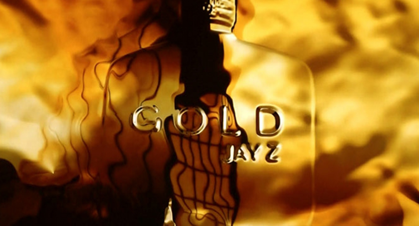 Jayz gold logo gallery