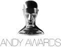 Andy awards image